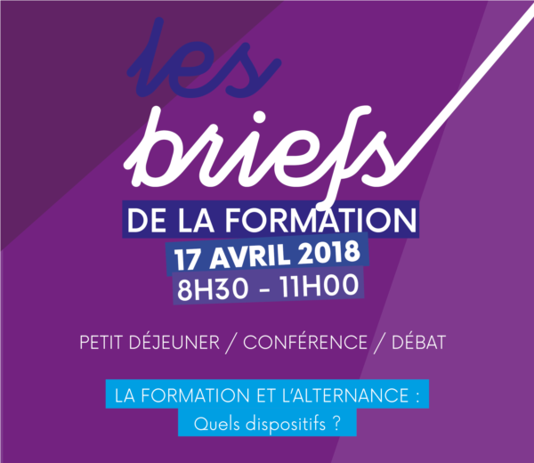 La formation et l'alternance: quels dispositifs ?